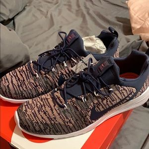 Nike CK Racer shoes